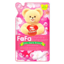 fafa-clear-apple-blossom-900-ml