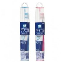 mouth_mist_mint_enl-390×400