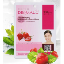 strawberry_collagen-390×400